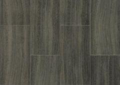 Engineered Floors - Axis - Urbano Waterproof