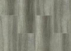 Engineered Floors - Axis - Vogue Waterproof
