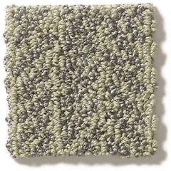 Shaw - Lead The Way - Chameleon Carpet