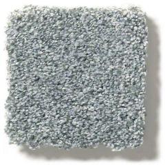 Shaw - Just A Hint II - Aquamarine Carpet