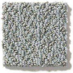 Shaw - Lead The Way - Aquamarine Carpet