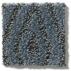Shaw - Diamonds Forever - Slate Carpet