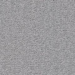 Dream Weaver - Montauk - Smoke Carpet