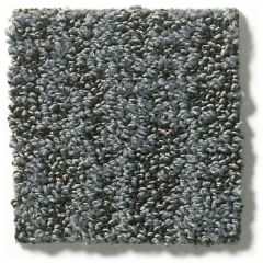 Shaw - Obvious Choice - Steel Carpet