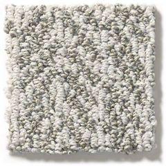 Shaw - Lead The Way - Portobello Carpet