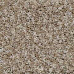 Dream Weaver - Metropolitan - Wynwood Carpet