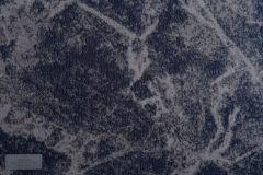 Stanton - Alfred - Marine Carpet
