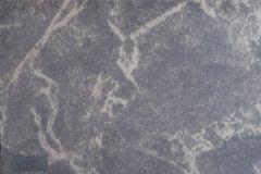 Stanton - Alfred - Mist Carpet