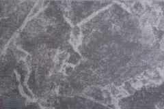 Stanton - Alfred - Platinum Carpet