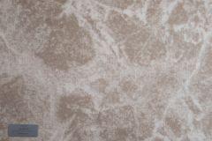 Stanton - Alfred - Sand Carpet