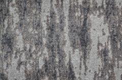 Stanton - Arabella - Flannel Carpet