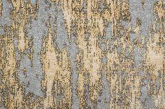 Stanton - Arabella - Golden Carpet