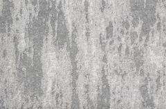 Stanton - Arabella - Sterling Carpet