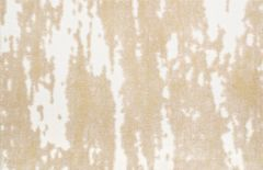 Stanton - Arabella - Sunshine Carpet