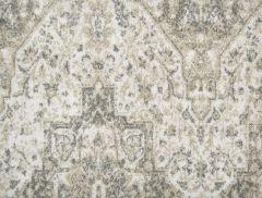 Stanton - Augustus - Antique Carpet