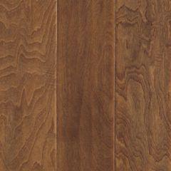 Mohawk - Weatherby Birch - Burlap Birch Hardwood