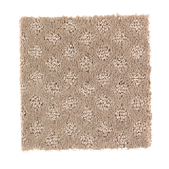 Mohawk - Design Inspiration - Camel Carpet