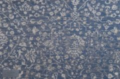 Stanton - Claudine - Cornflower Carpet
