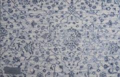 Stanton - Claudine - Mist Carpet