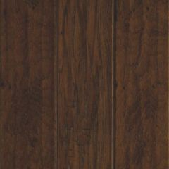 Mohawk - Windridge Hickory - Coffee Hickory Hardwood