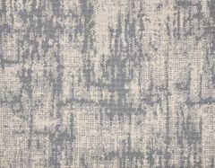 Stanton - Douglass - Arctic Carpet