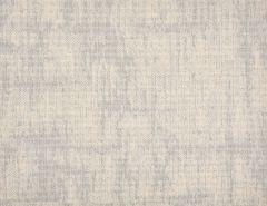 Stanton - Douglass - Cirrus Carpet