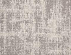 Stanton - Douglass - Dove Carpet