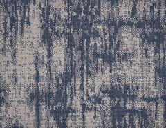 Stanton - Douglass - Indigo Carpet