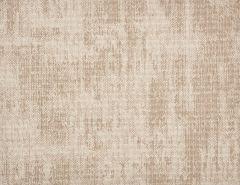 Stanton - Douglass - Sandstone Carpet