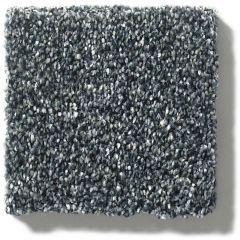 Shaw - Points of Color II - Denim Carpet