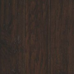 Mohawk - Hartley Hickory - Espresso Hickory Hardwood