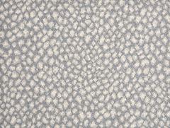 Stanton - Felix - Bluestone Carpet