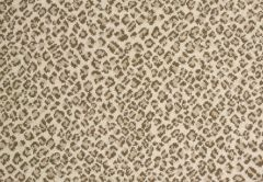 Stanton - Felix - Cameo Carpet
