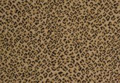 Stanton - Felix - Hazelnut Carpet
