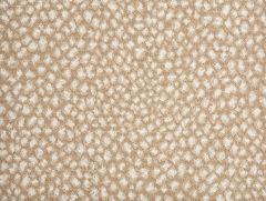 Stanton - Felix - Sandstone Carpet
