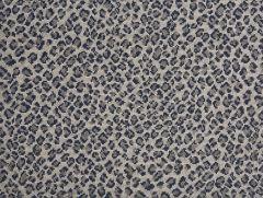 Stanton - Felix - Sea Carpet