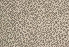 Stanton - Felix - Silver Carpet