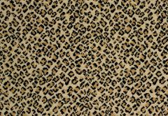 Stanton - Felix - True Leopard Carpet