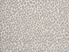 Stanton - Felix - White Rain Carpet