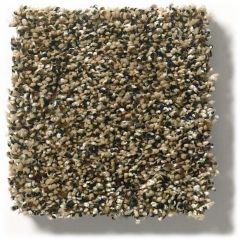 Shaw - Perpetual - Gold Rush Carpet