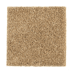 Mohawk - Gentle Essence - Golden Buff Carpet