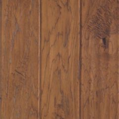 Mohawk - Windridge Hickory - Golden Hickory Hardwood