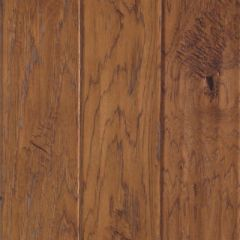 Mohawk - Hartley Hickory - Golden Hickory Hardwood