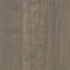 Mohawk - Weatherby Birch - Graphite Birch Hardwood