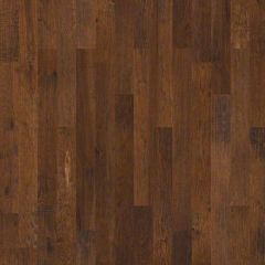 Anderson - Colonial Manor 4 - Hobnail Hardwood