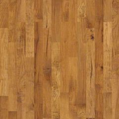 Anderson - Colonial Manor 4 - Mountain Lullaby Hardwood