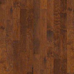 Anderson - Palo Duro 5 - Hammer Glow Hardwood