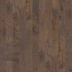 Anderson - Palo Duro 5 - Nickel Hardwood