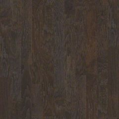 Anderson - Palo Duro 5 - Pewter Hardwood