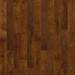 Anderson - Virginia Vintage Solid - Sorghum Hardwood